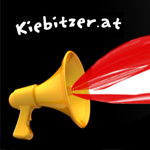 logo kiebitzer.at