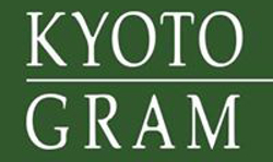 kyotogram facebook logo